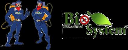 Kombat BioSystem