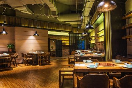 Contrato de dedetização para restaurantes