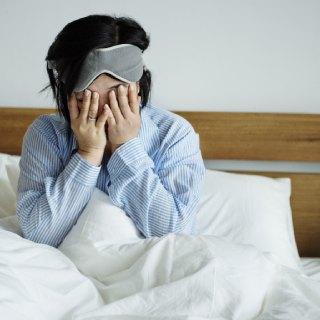 Dedetização de Percevejo de cama